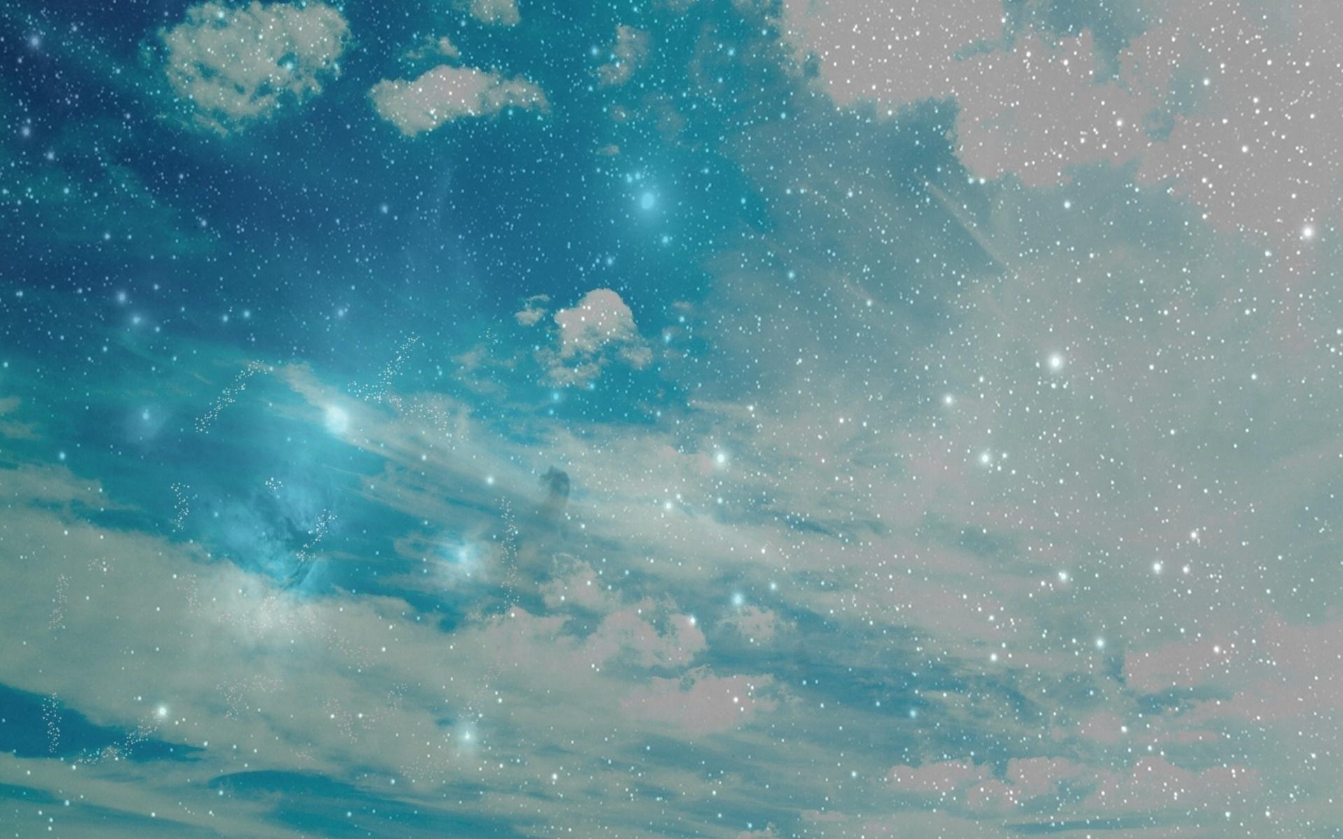 सूफ़ी, सूरज की तरह रौशन होते हैं और सारी दुनिया को रौशन करते हैं।